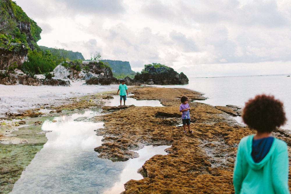 island-bambinos-95.jpg