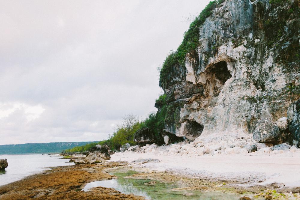 island-bambinos-103.jpg