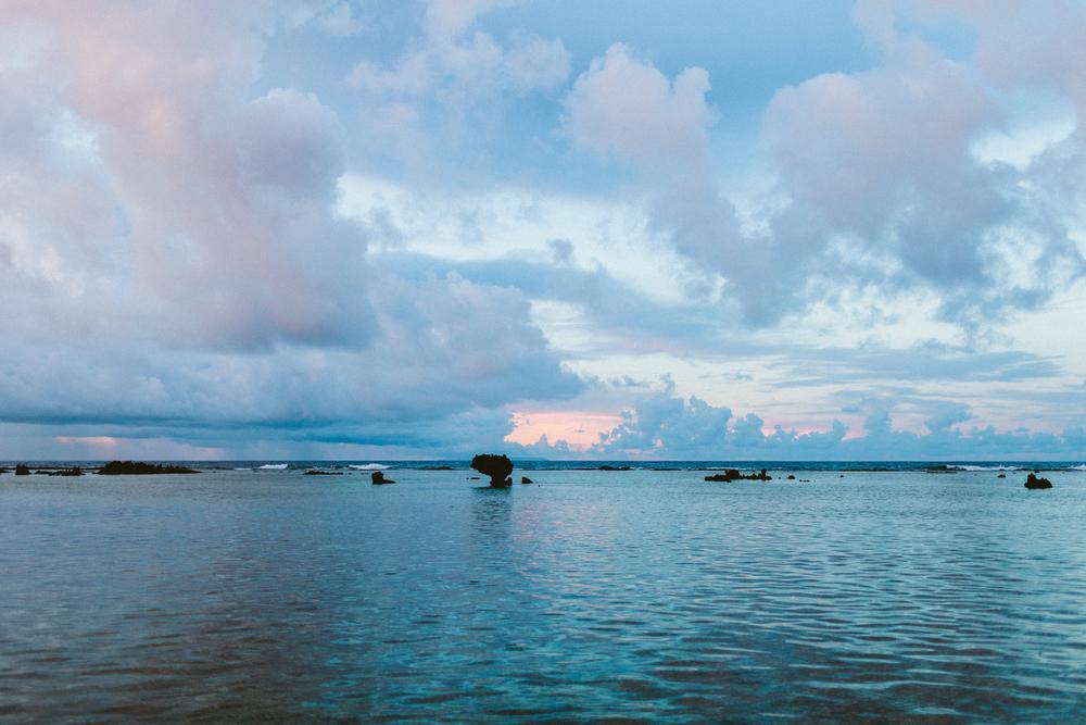 island-bambinos-104.jpg