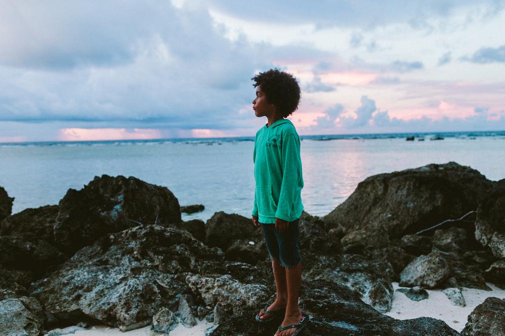 island-bambinos-109.jpg