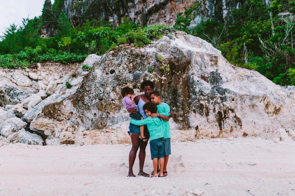 island-bambinos-115.jpg