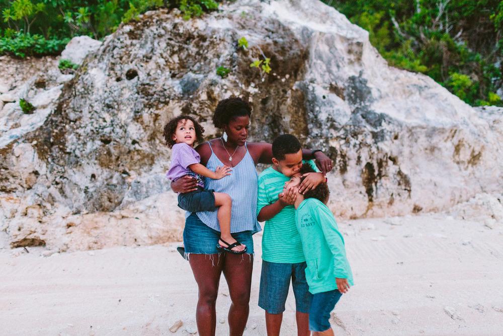 island-bambinos-118.jpg