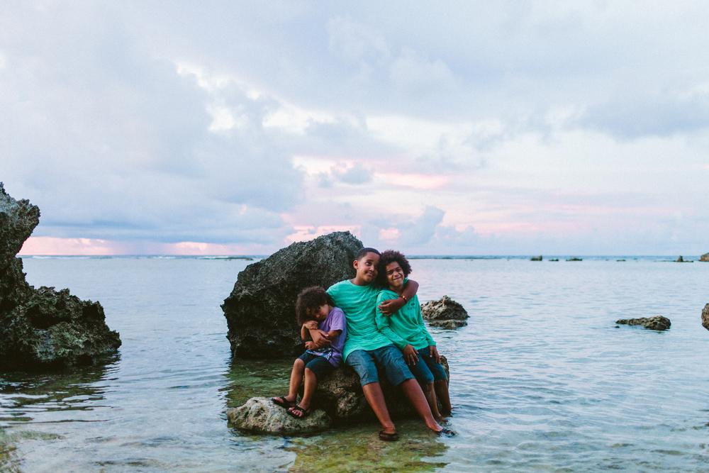 island-bambinos-111.jpg