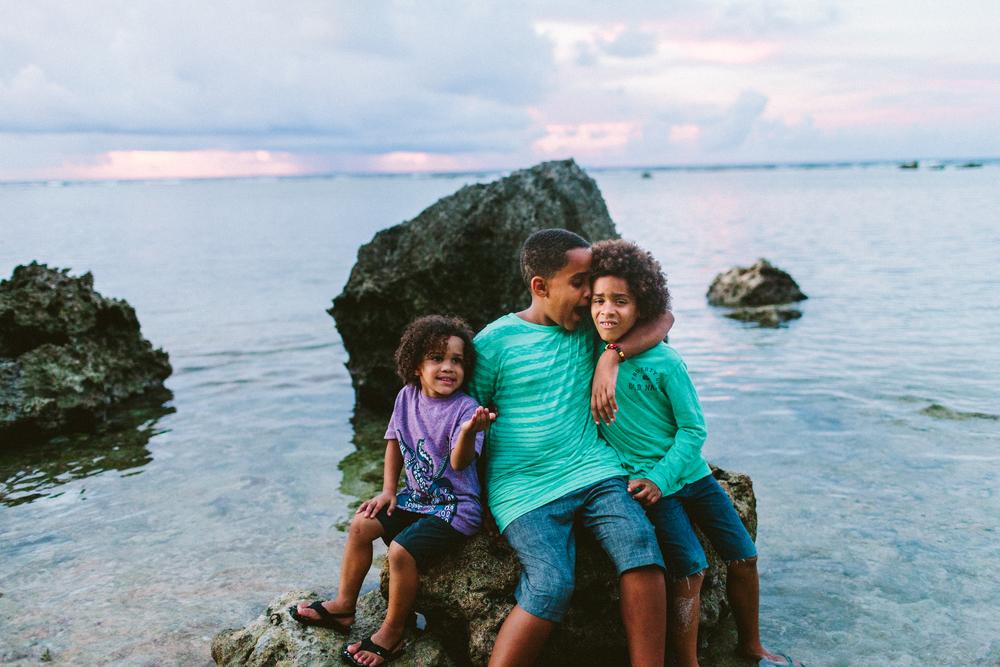 island-bambinos-112.jpg