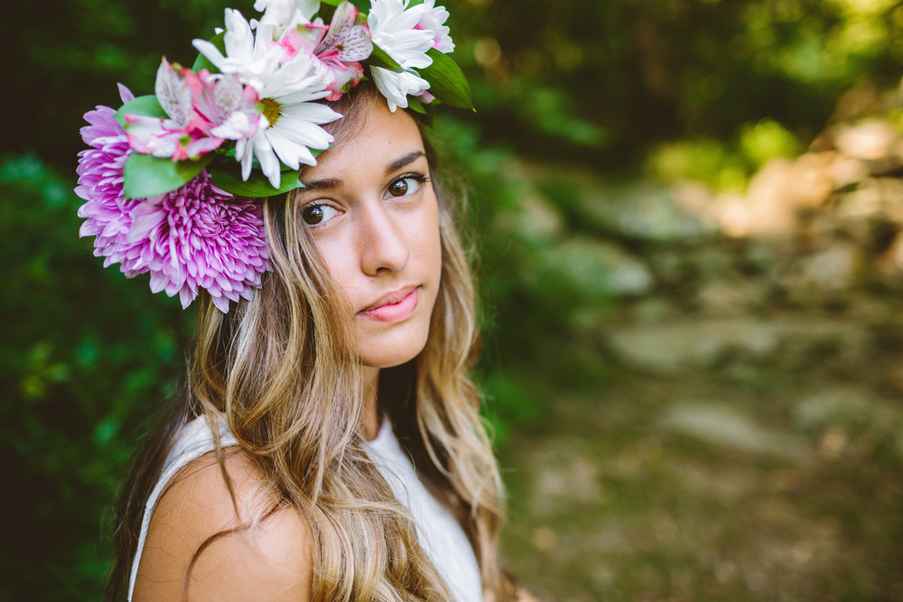 flower-crown-anniversary54.jpg