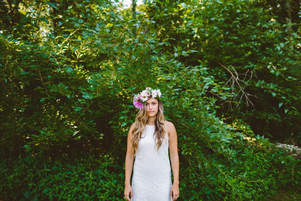 flower-crown-anniversary55.jpg