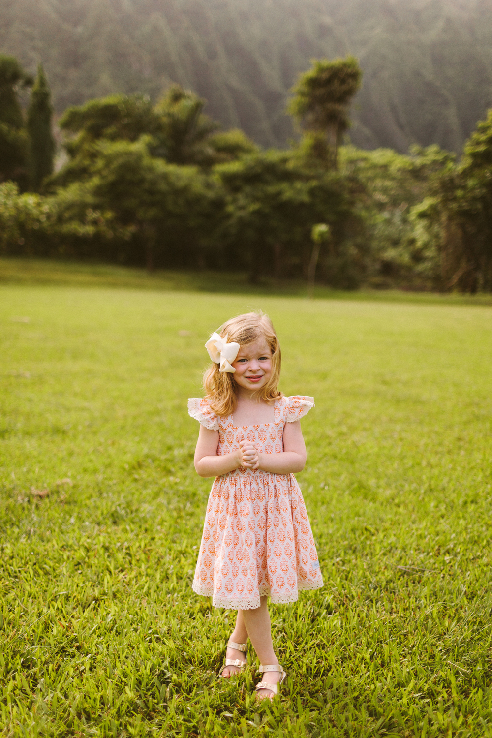 keithley-family-oahu-family-session-9.jpg