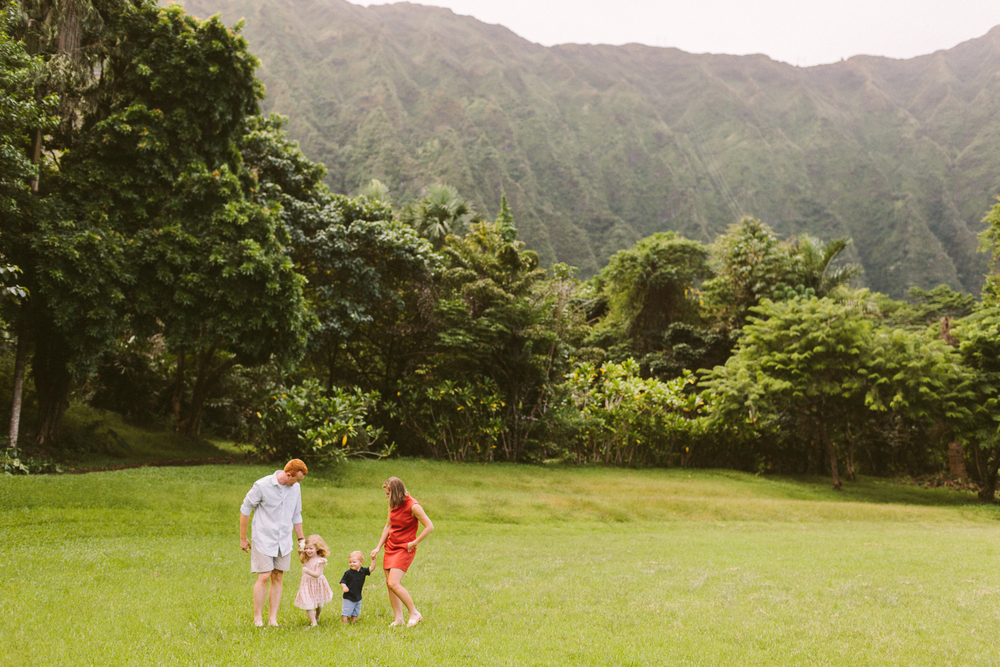 keithley-family-oahu-family-session-15.jpg