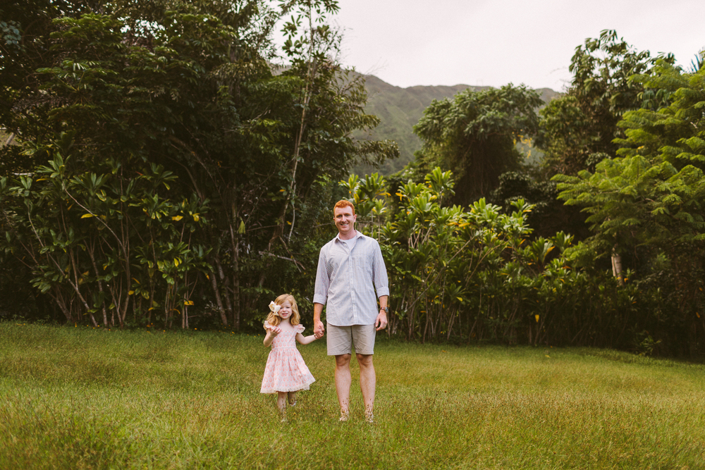 keithley-family-oahu-family-session-23.jpg