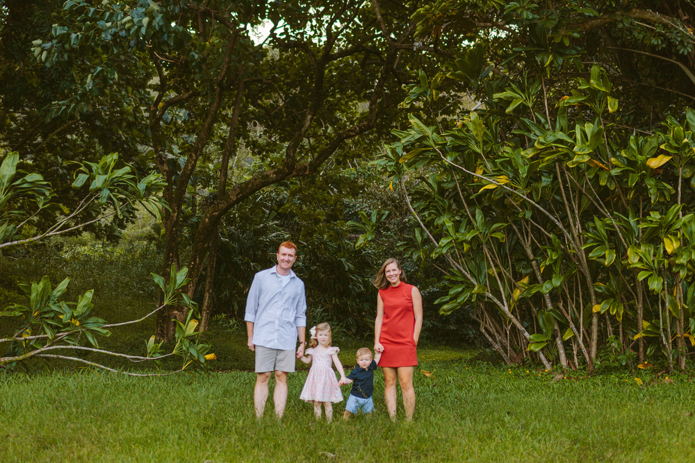 keithley-family-oahu-family-session-29.jpg