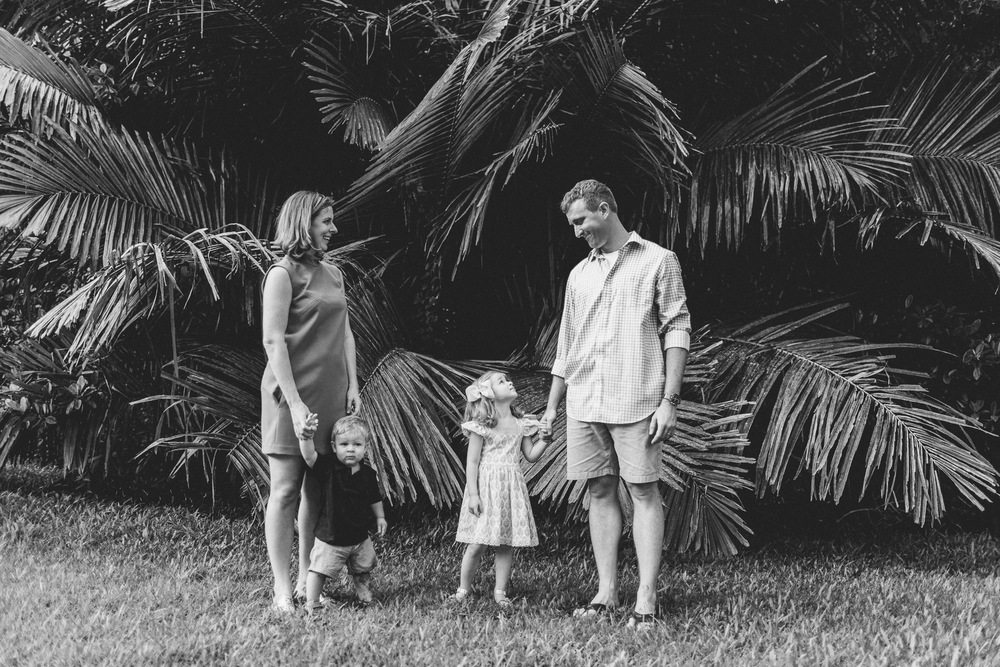 keithley-family-oahu-family-session-41.jpg