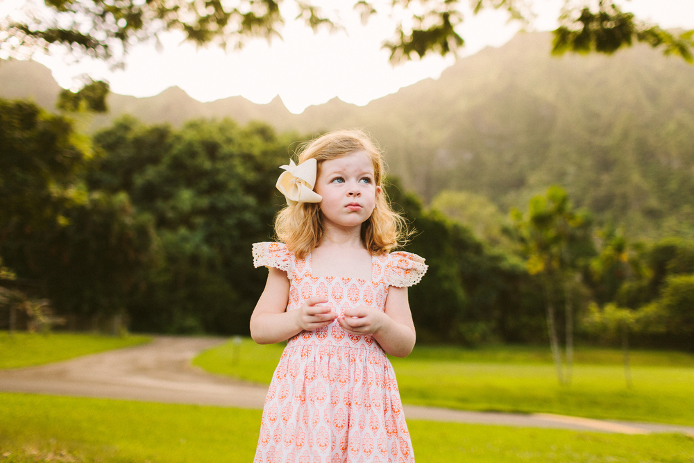 keithley-family-oahu-family-session-45.jpg