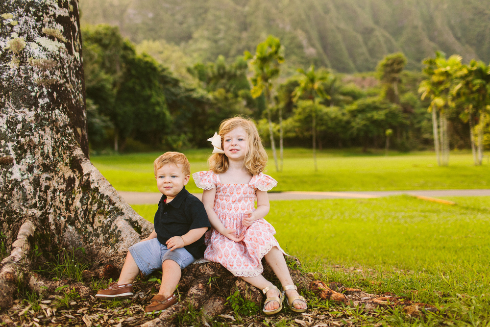 keithley-family-oahu-family-session-54.jpg