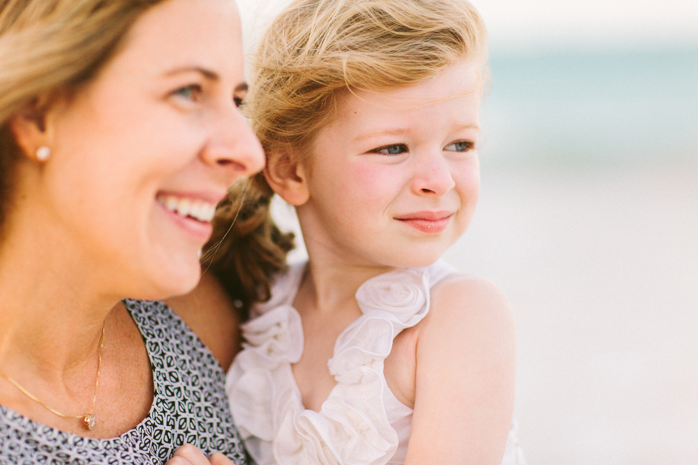 keithley-family-oahu-family-session-65.jpg