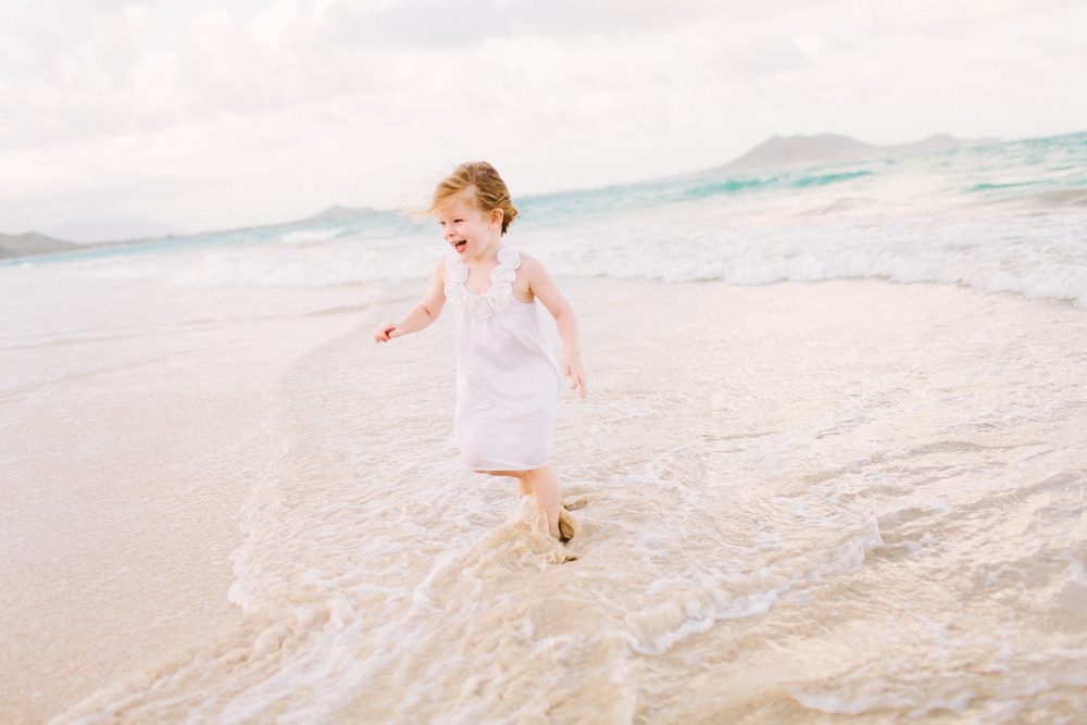 keithley-family-oahu-family-session-76.jpg