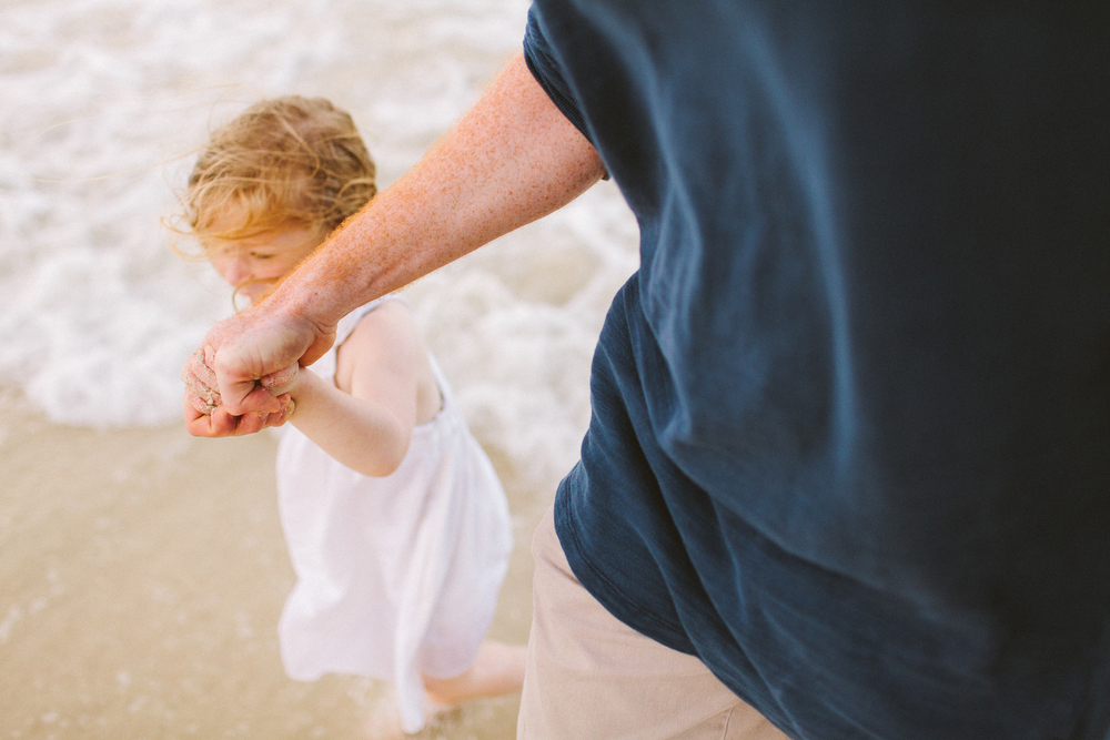 keithley-family-oahu-family-session-88.jpg