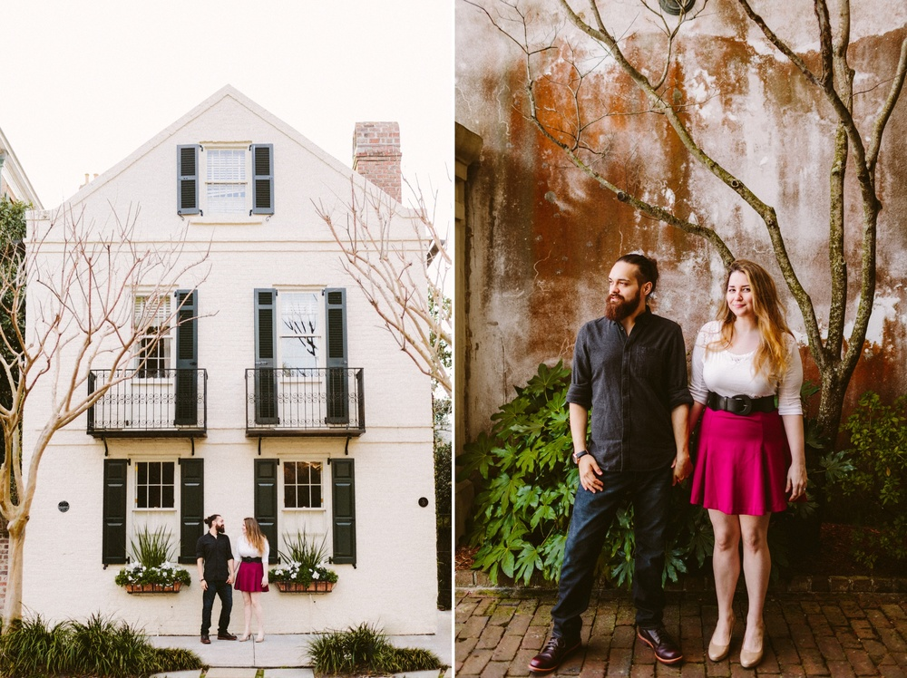victoria heer | victoria heer photography | charleston, sc wedding photographer | charleston engagement