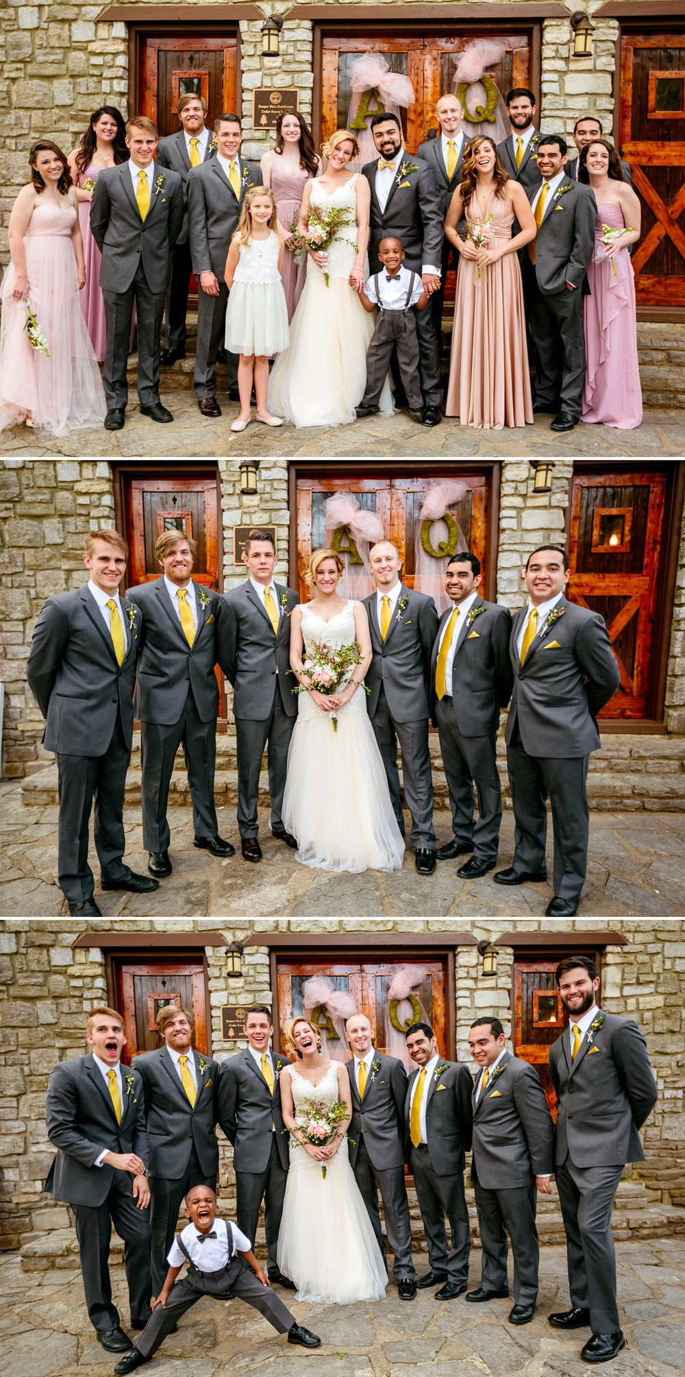 cedars of lebanon state park wedding nashville | victoria heer photography | victoria heer | san diego wedding photographer