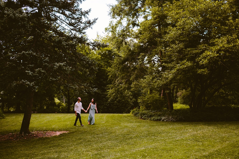 victoria heer | victoria heer photography | northern virginia wedding photographer | san diego wedding photographer | green spring gardens park engagement session