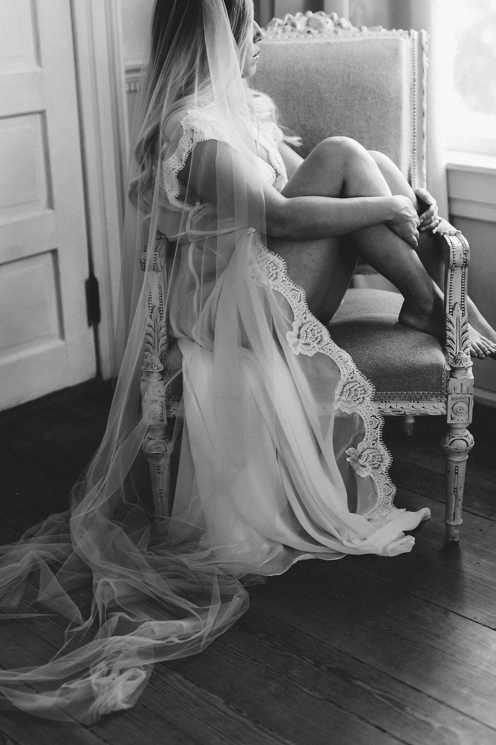 victoria heer | victoria heer photography | bridal boudoir | retreat at cool spring | bhldn