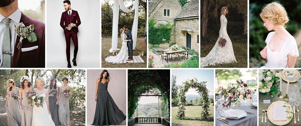 garden-wedding-mood-board-victoria-heer.jpg