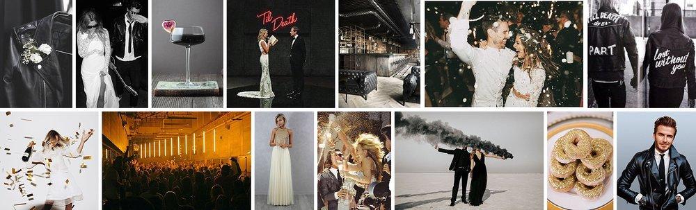 rockstar-wedding-mood-board-victoria-heer.jpg