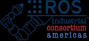 ROS_industrial_Logo_Consortium_Americas.png