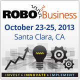 RoboBusiness-160x160.png