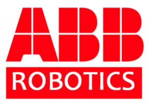 abb-robotics-new.jpg