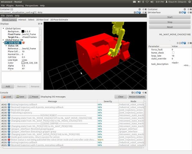 industrial_GUI.jpg