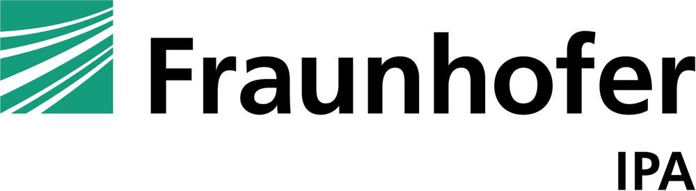 Fraunhofer IPA logo.JPG