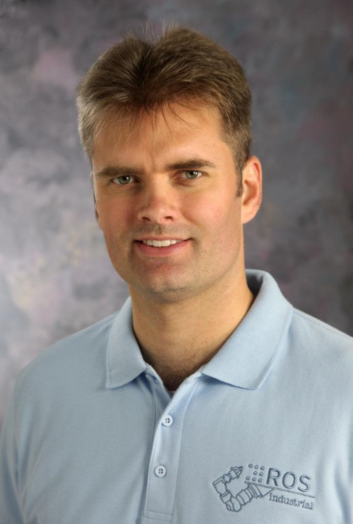 Paul Hvass - SwRI