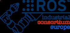 RIC-EU Logo Small