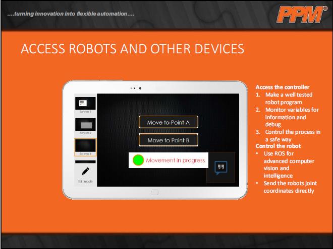 access_robots.png