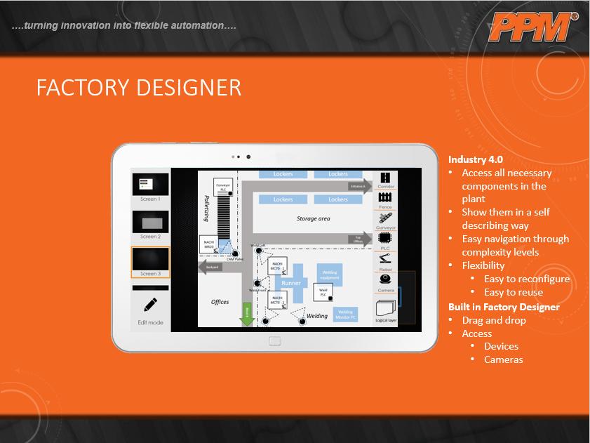 factory_designer.png
