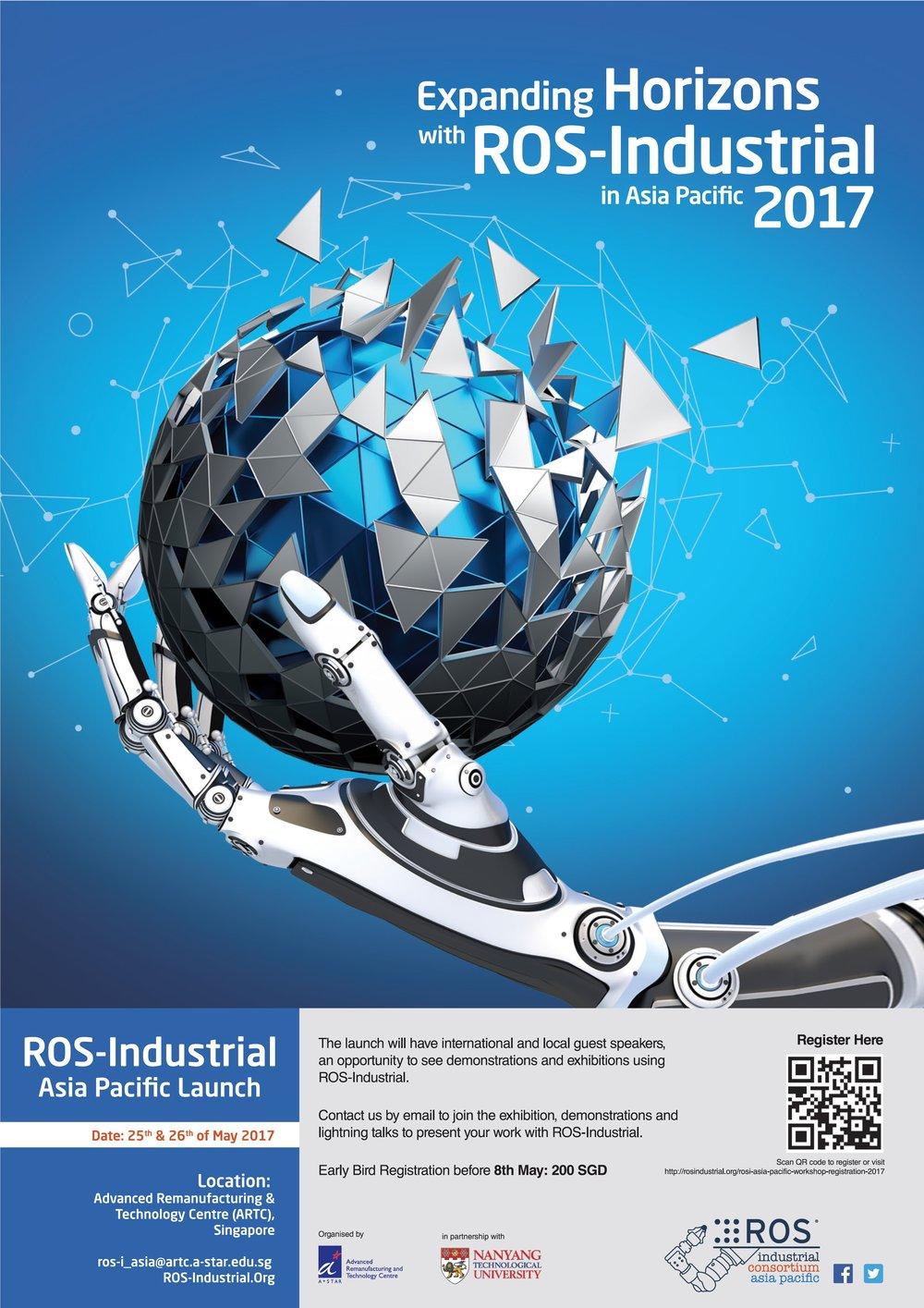 ROS-I_AP_Workshop2017
