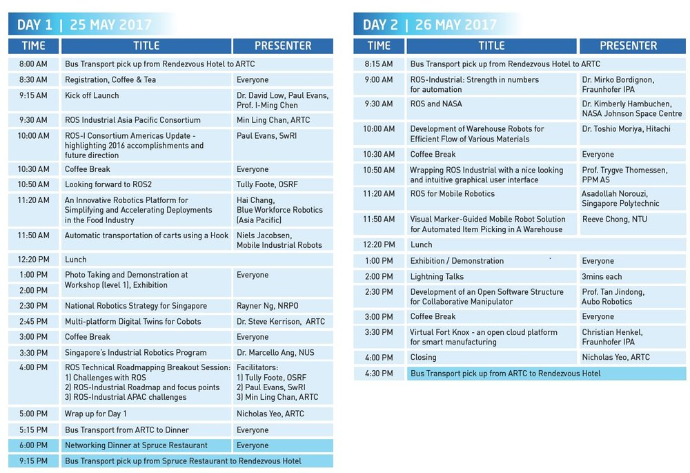 ROS-Agenda v2.JPG