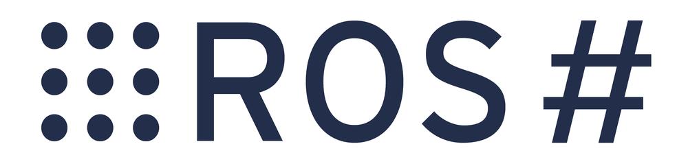 RosSharpLogo.png