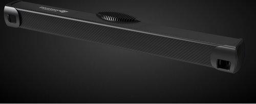 Telerobotics: A Comprehensive List of 3D Sensors Commonly
