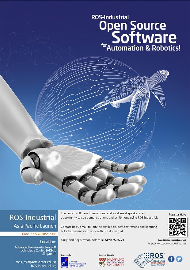 ROS-I_AP_Workshop_27-28June2018.png