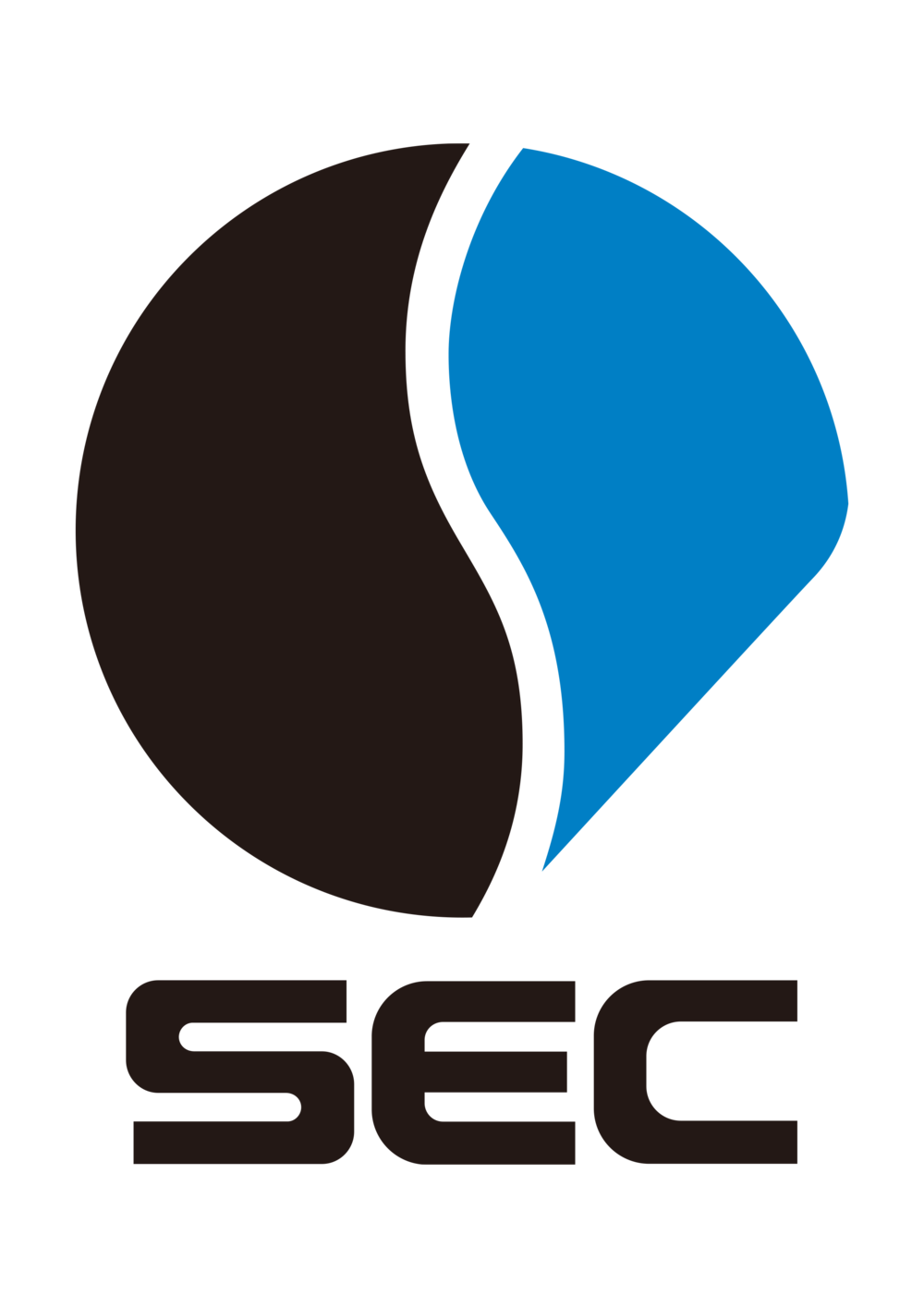 SEC Co Ltd logo.png