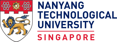 Nanyang_Technological_University_svg.png