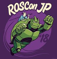 ROSCONJP Logo-s.jpg