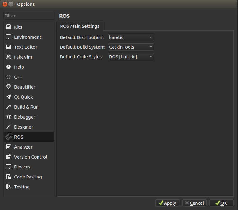qt-creator-ros-settings-page.png