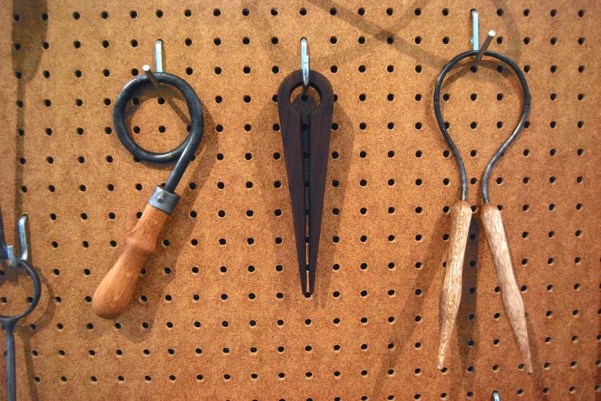 Huts-Tools-3.png