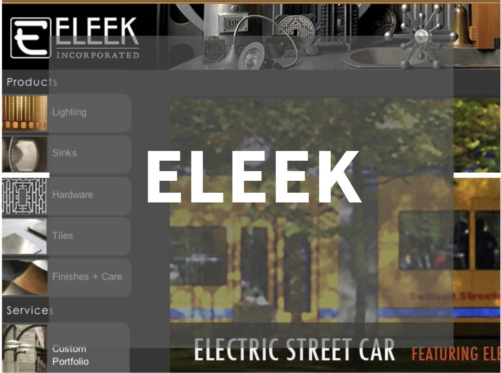 ELEEK 2.jpg