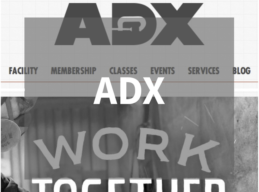 ADX.jpg