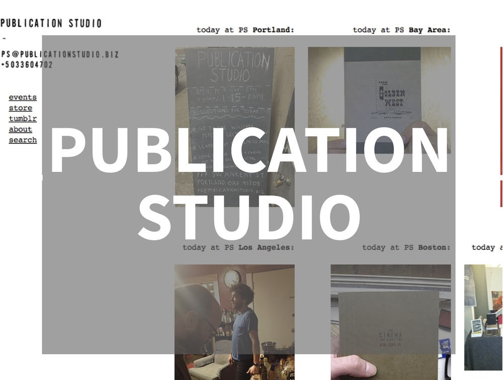 OUBLICATIO STUDIO.jpg
