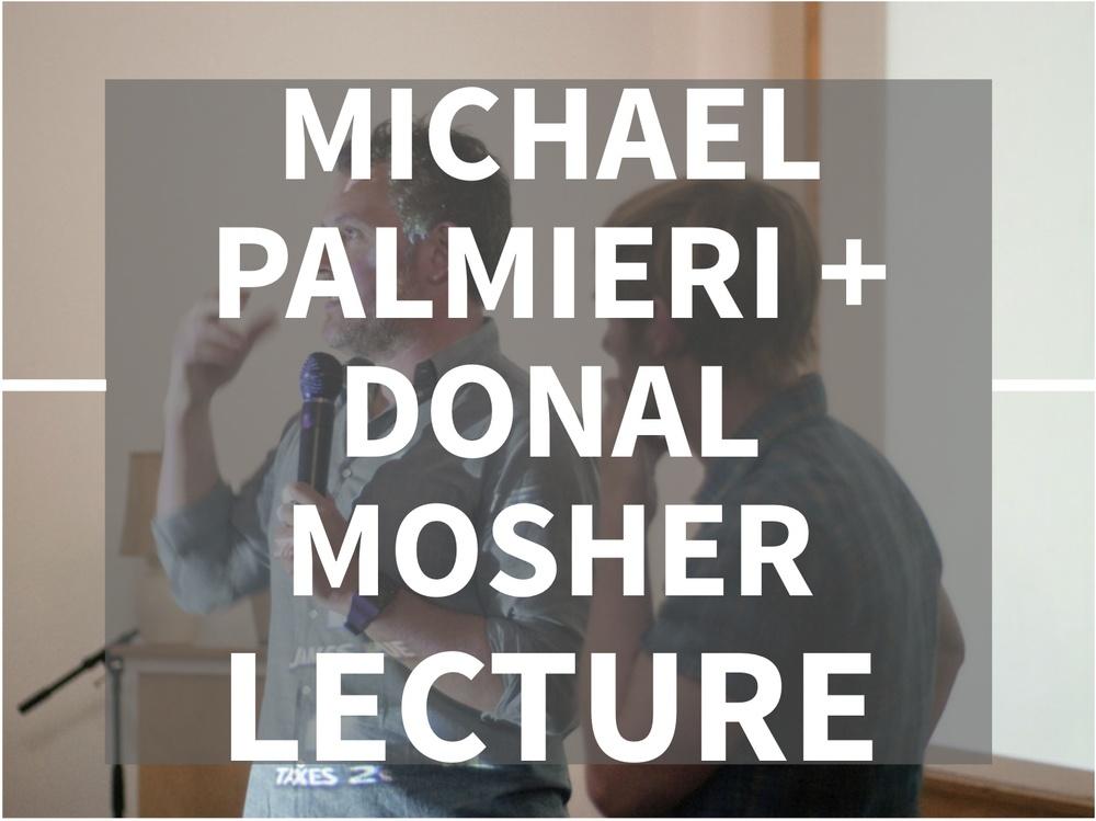 Michael Palmieri & Donal Mosher.jpg