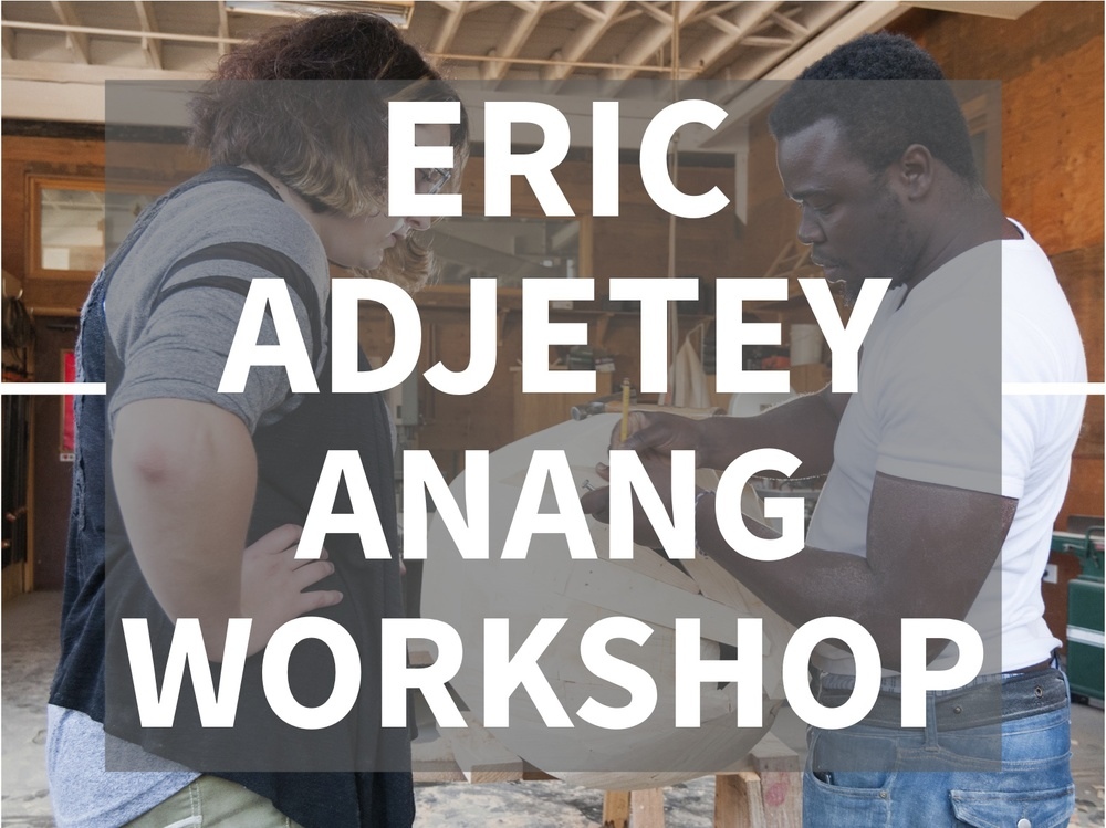 ERIC ANANG WORKSHOP.jpg
